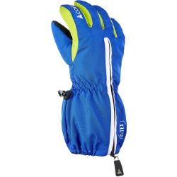 Cairn LEO 2 B Blue Lemon Gloves