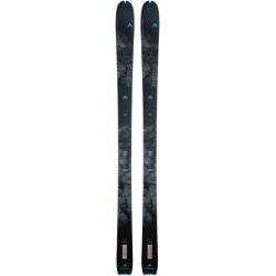 Dynastar M-VERTICAL skis