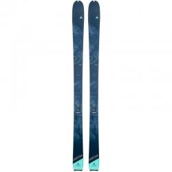 Dynastar E VERTICAL skis