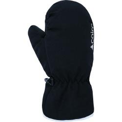 Moufles Cairn QUICK B Black