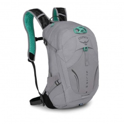 Osprey Sylva 12 DOWNDRAFT Grey Backpack