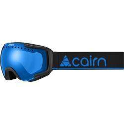 Masque Cairn NEXT SPX3I Mat Black
