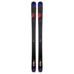 Dynastar M-MENACE 90 skis