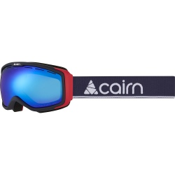 Cairn FUNK OTG Mat Midnight Red Mask