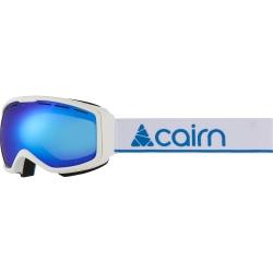 Masque Cairn FUNK OTG  Mat White Blue