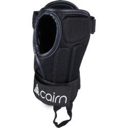 Cairn PROGRIP wrist guard Black
