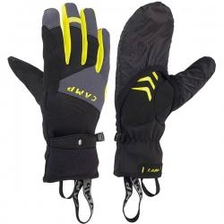 Camp G COMP WARM Gloves