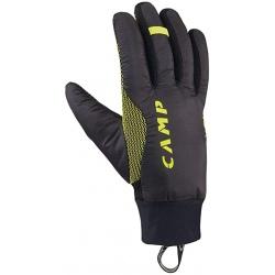 Camp G AIR Gloves
