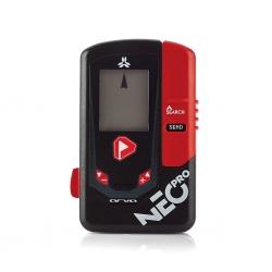Avalanche Beacon ARVA Neo Pro