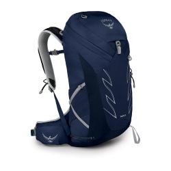 Osprey TALON 26 Ceramic Blue backpack
