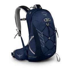 Osprey TALON 11 Ceramic Blue backpack