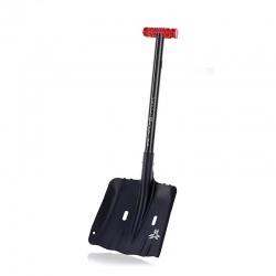 Arva PLUME shovel