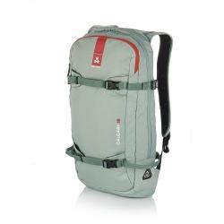 Arva CALGARY 18 Mousse Backpack