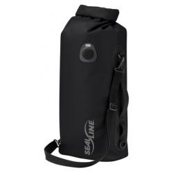 SealLine DISCOVERY 20L waterproof deckbag