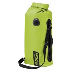 SealLine DISCOVERY 10L waterproof deckbag
