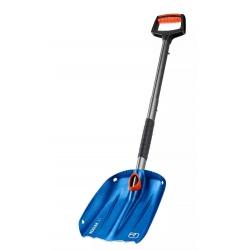 Ortovox SHOVEL KODIAK Safety blue shovel