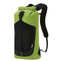 SealLine SKYLAKE PACK 18L Heather Green waterproof backpack