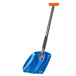 Ortovox SHOVEL KODIAK SAW shovel