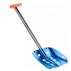 Ortovox SHOVEL PRO LIGHT Safety blue shovel