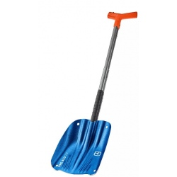 Ortovox SHOVEL PRO ALU III shovel