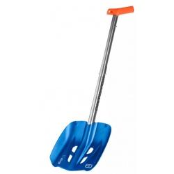 Ortovox SHOVEL BEAST shovel