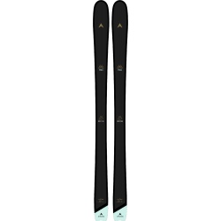 Skis Dynastar M-PRO 84 W