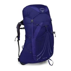 Osprey EJA 48 Equinox Blue Backpack