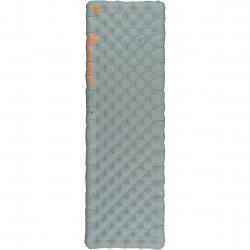Sea To Summit ETHER LIGHT XT INSULATED Rectangular mattress
