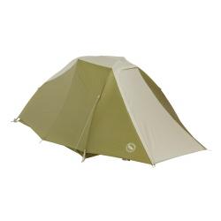 Tente Big Agnes SEEDHOUSE SL3 Olive / Gray