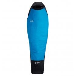 Mountain Hardwear LAMINA 15F/-9C Electric Sky Blue sleeping bag