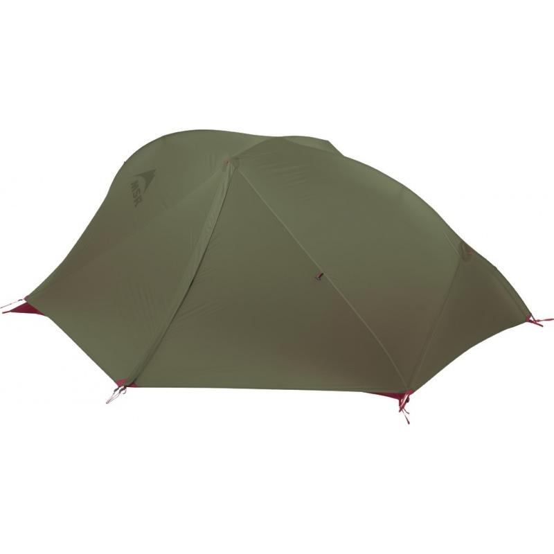 MSR FREELITE 2 V2 Green tent