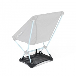 Tapis stabilisateur Helinox GROUND SHEET pour Chair Zero