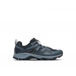 Chaussures de randonnée Merrell MQM FLEX 2 GTX Black/Grey