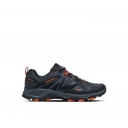 Chaussures de randonnée Merrell MQM FLEX 2 GTX Burnt/granite