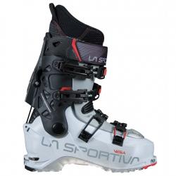 La Sportiva VEGA W Ice/Hibiscus ski boots