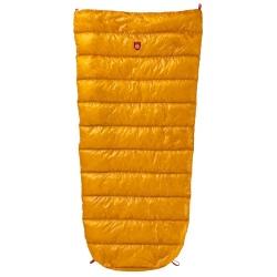 Pajak RADICAL ULX Gold Sleeping Bag