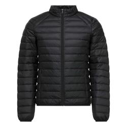 Jott MAT Black Jacket