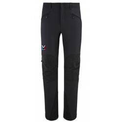 Pantalon Millet TRILOGY ADVANCED CORDURA PANT Black