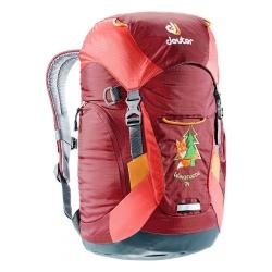 Deuter WALDFUCHS 14L Cranberry Coral Backpack