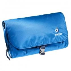 Deuter WASH BAG II lapis-navy toilet bag