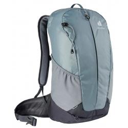 Deuter AC LITE 25 EL Shale-graphite Backpack