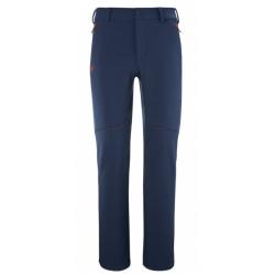 Pantalon Millet LAPIAZ PANT M Saphir