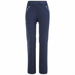 Pantalon Millet LAPIAZ PANT W Saphir