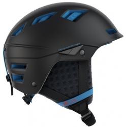 Salomon MTN LAB Black helmet