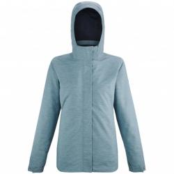 Millet POBEDA III 3 IN 1 JKT W H Celestial jacket