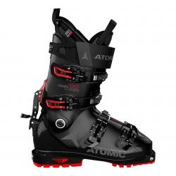 Atomic HAWX ULTRA XTD 120 CT GW Black / Red ski boots