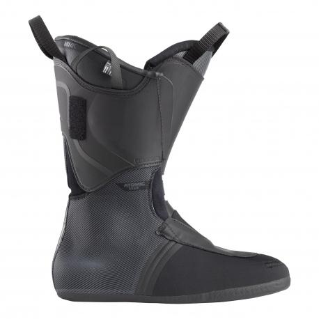 Chaussures de ski Atomic HAWX ULTRA XTD 120 CT GW Black / Red