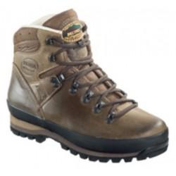 Chaussures randonnée homme Meindl Bornéo 2 MFS
