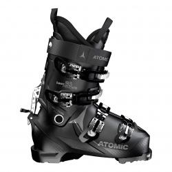 Atomic HAWX PRIME XTD 95 W HT GW Black / White ski boots