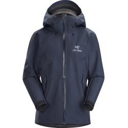 Arc'teryx BETA LT W'S Fortune Jacket